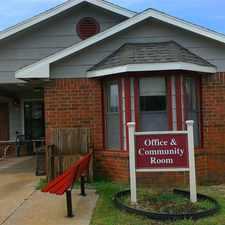 Rental info for SavannahPark of Carnegie