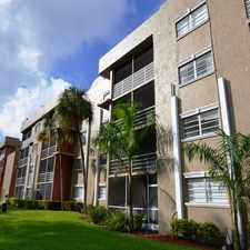 Rental info for Belaire Towers