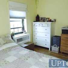 Rental info for 34th Ave & 77th St, Jackson Heights, NY 11372, US in the Jackson Heights area