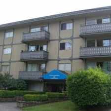 Rental info for Buckingham Manor in the Victoria area