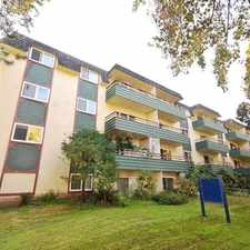 Rental info for Westminster Court in the Victoria area