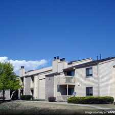 Rental info for 1 bedroom - Stone Creek Apartments is located at est Prospect Fort Collins.