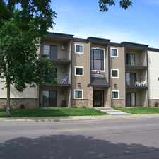 Rental info for Elmwood Apartments 1313 Como Ave SE in the Minneapolis area