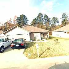 Rental info for Single Family Home Home in Benton for Rent-To-Own