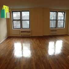 Rental info for 291 Fieldston Terrace