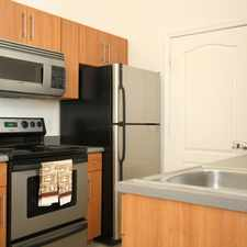 Rental info for Acclaim Apartment Homes