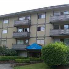 Rental info for : 967 Collinson Street, 1BR in the Victoria area