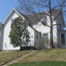 Rental info for 1 Bedroom - 630 1/2 Galloway St. -- UWEC / CVTC...