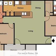 Rental info for Life at Ashton Ridge means the best of all worlds.