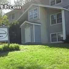 Rental info for Two Bedroom In Altoona