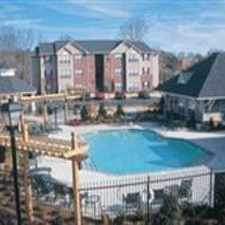 Rental info for Orchard Brook