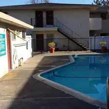 Rental info for 3151 El Camino Avenue in the 95821 area