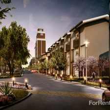Rental info for The Flats at Big Tex