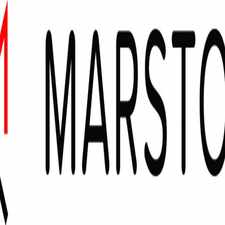 Rental info for Marston Apartment Homes
