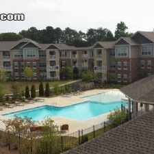 Rental info for Two Bedroom In Henry County