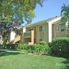 Rental info for Fairway Glen