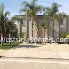 Rental info for Spacious 2 bedroom, 2 bathroom apartment in quiet Talmadge in the Talmadge area