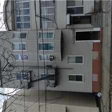 Rental info for $895 1 bedroom apartment in the 07026 area