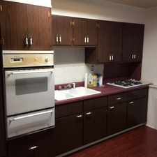 Rental info for 4411 Bleigh Avenue