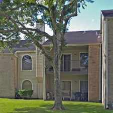 Rental info for 1111 Golfview Drive #3095c