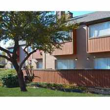 Rental info for 807 Heights #7702l