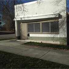 Rental info for Home for Rent in the Ogden area
