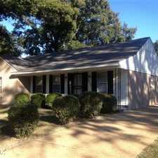 Rental info for My Rental Properties/Premier Properties