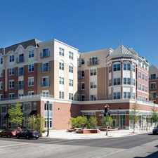 Rental info for AMLI Evanston in the Evanston area