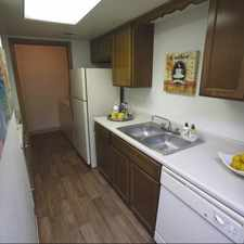 Rental info for Windtree Apartment Homes