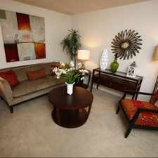 Rental info for Featherstone Apartment Homes