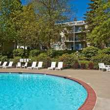 Rental info for Lakeside Landing Apartments