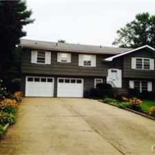 Rental info for 109 Three Lakes Dr.