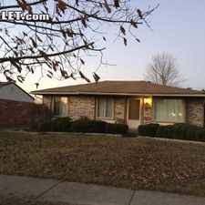 Rental info for $2450 3 bedroom House in Macomb