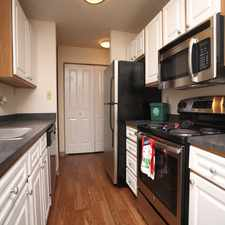 Rental info for Clocktower Apartments