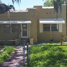 Rental info for 3bdrm/1bath home $1,200 **Section 8 ONLY ** No Deposit/No App fee in the Highland Oaks area