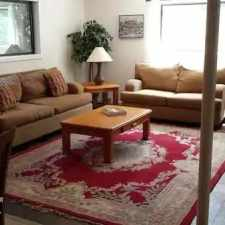 Rental info for The DC Apartment Company in the McLean area