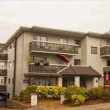 Rental info for : 788-790 Dominion Road, 2BR in the Esquimalt area
