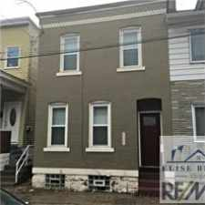 Rental info for 4626 Carroll Street in the Central Lawrenceville area