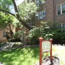 Rental info for River Court Apartments