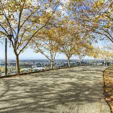 Rental info for Oak Hills in the Hayward area