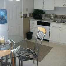 Rental info for 2 BEDROOM UNIT *** AWESOME PRICING ON NOW! in the Hazeldean area