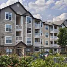 Rental info for Camden Asbury Village in the Raleigh area