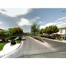 Rental info for $1015 - 89081 - 3 bed - L 1.16 in the Las Vegas area