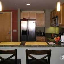 Rental info for $3000 1 bedroom Townhouse in Eastern San Diego El Cajon in the Hesperia area