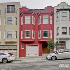 Rental info for $4000 1 bedroom Apartment in North Beach in the Chinatown area