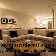 Rental info for 350 Pacific Street #1