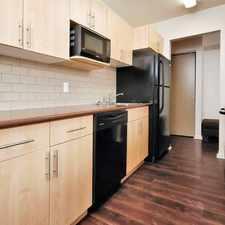Rental info for Laralea Apartments in the Winnipeg area