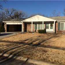 Rental info for Charming totally rehabbed 3 Bd, 3 bath home