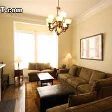 Rental info for $6800 3 bedroom Apartment in Castro in the Corona Heights area