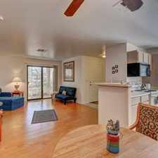 Rental info for $1200 1 bedroom Townhouse in Spring Valley in the Enterprise area